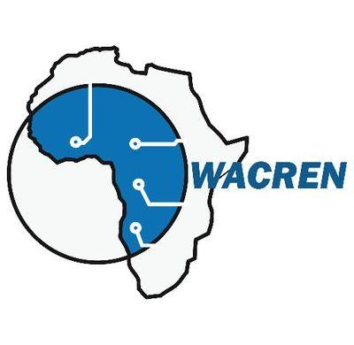 WACREN_Logo