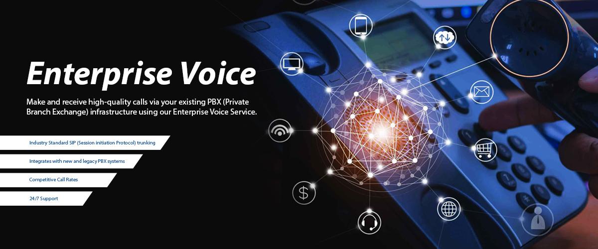 MainOne_Enterprise-Voice-Service