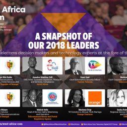 West-Africa-Com-Attendees-2019