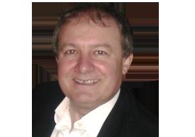 Bernard Logan1