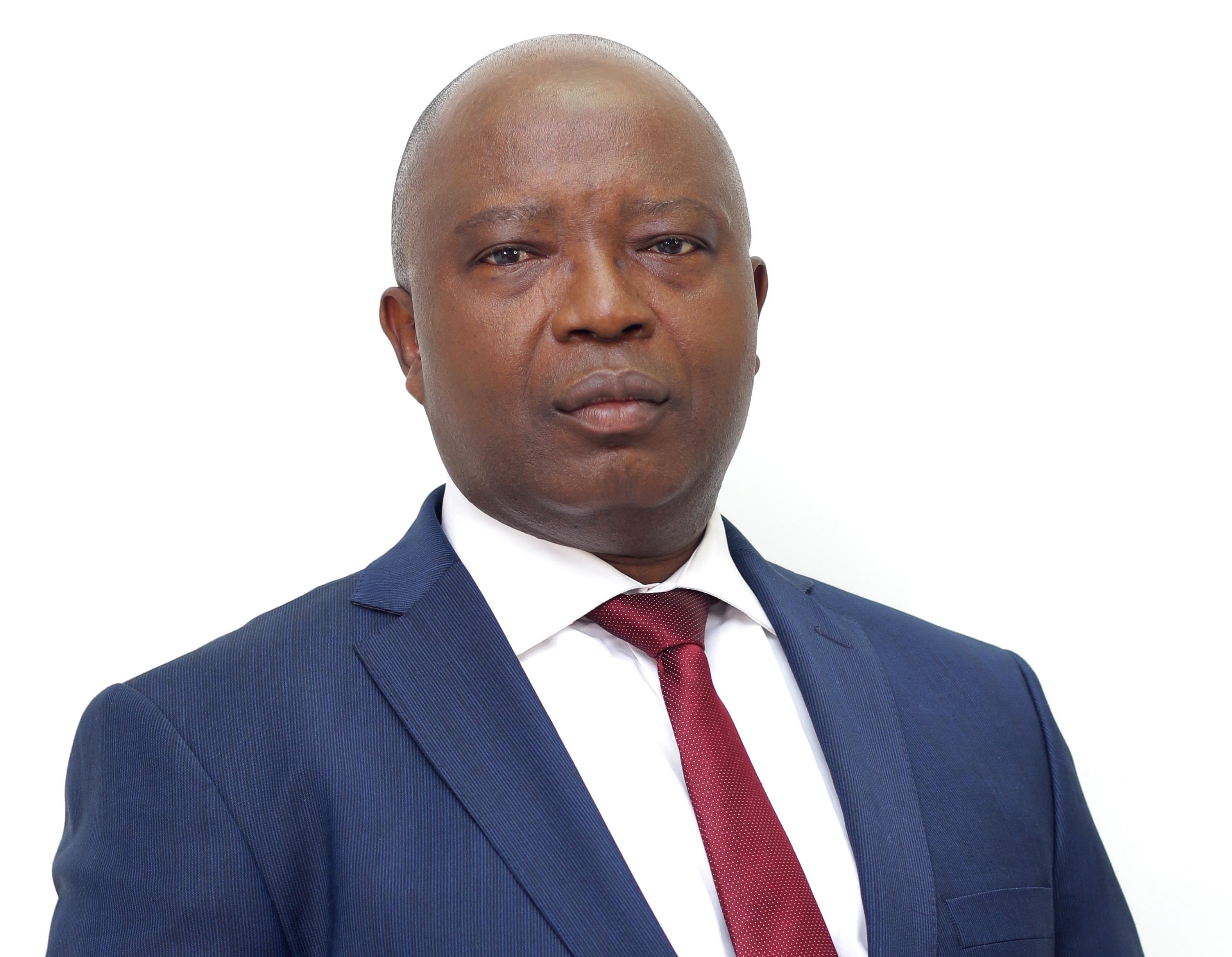 Babatunde Dada - MainOne Management Executives