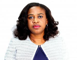 Lynda Madu - MainOne Management Executives