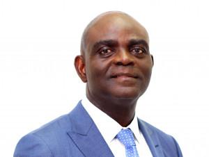 Dapo Oshinusi - MainOne Board of Directors