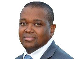 Sipho Makhubela1