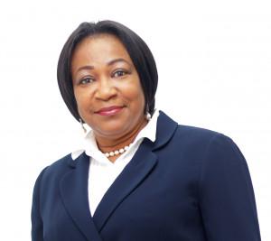 Bennedikter Molokwu - MainOne Board of Directors