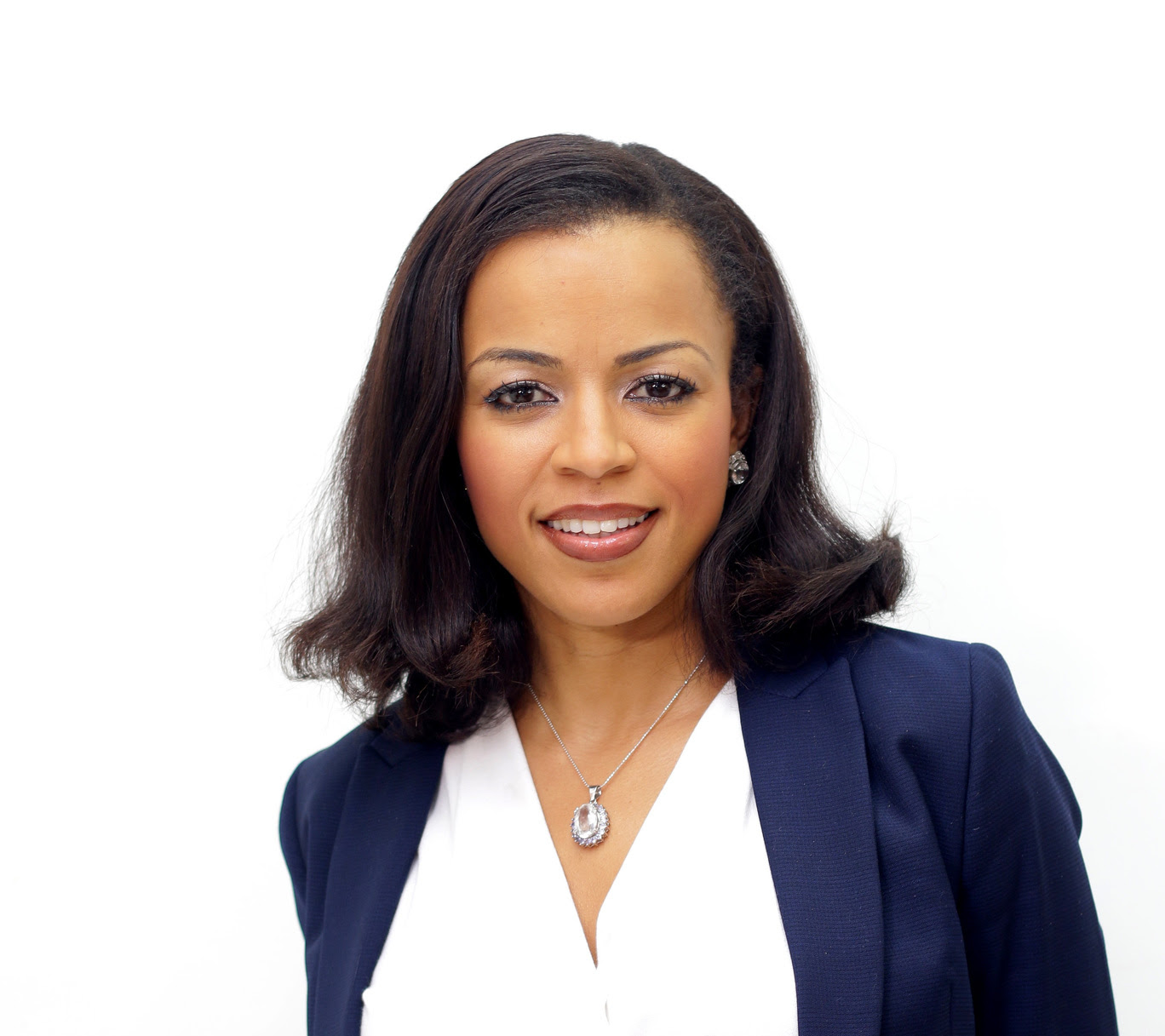 Tariye Gbadegesin - MainOne Board of Directors