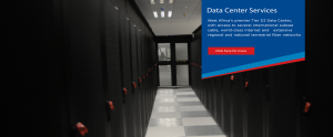 datactn