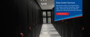 dataslider