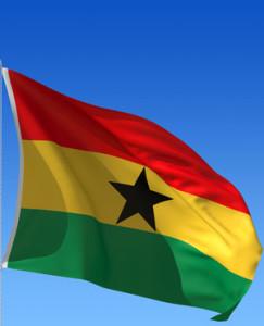 mainone-pledges-Ghana-flag