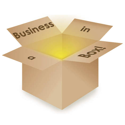 Business_box