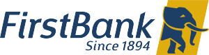 FirstBank-logo-straight