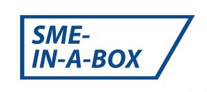 sme-in-a-box
