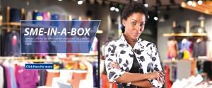 sme in a box web new2