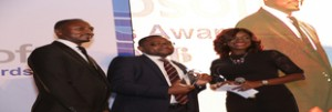 microsoft_partners_awards_2016_a_306
