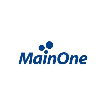 MainOne_Logo_News_Website