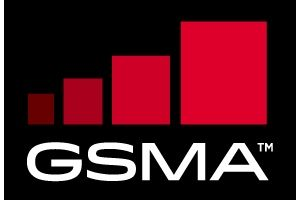 GSMA_logo_colour_web_small