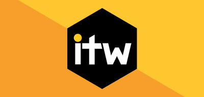 ITW_2018