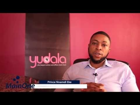 yudala-testimonial