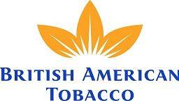 british-american-tobacco-logo-1024x583-small