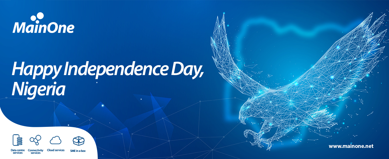 MainOne_2018_Independence_Day_Ad