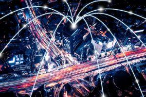 Dedicated National and International IP VPN Provider | MainOne