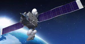 MainOne: High speed broadband satellite internet in Nigeria