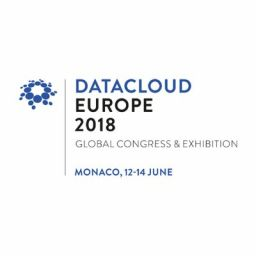 Data_Cloud_Europe_2018