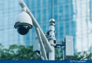 Digital_Lagos_Broadband_For_All_Security_Cameras