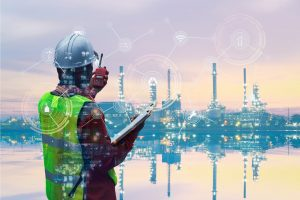 Oil & Gas - Connectivity and Cloud Solutions & Services | MainOne