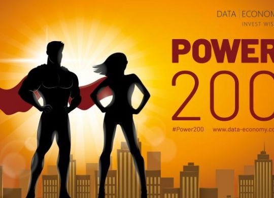 Data_Economy_Power_200_2019_Funke-Opeke