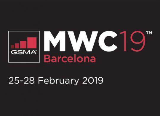 GSMA_MWC_2019