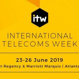 ITW_2019_Logo
