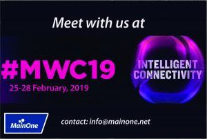 MWC_2019_Meet_MainOne_