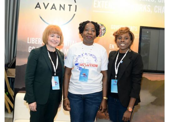 Nerds_Unite_MainOne_Avanti_Partnership_Libby_Barr_Funke_Opeke