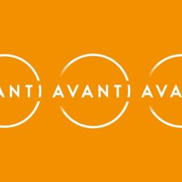Avanti partners MainOne to improve broadband penetration with converged solution