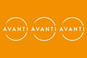 Avanti partners MainOne to improve broadband penetration with converged solution