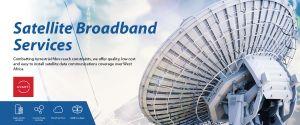 MainOne_Satellite_Broadband_Services