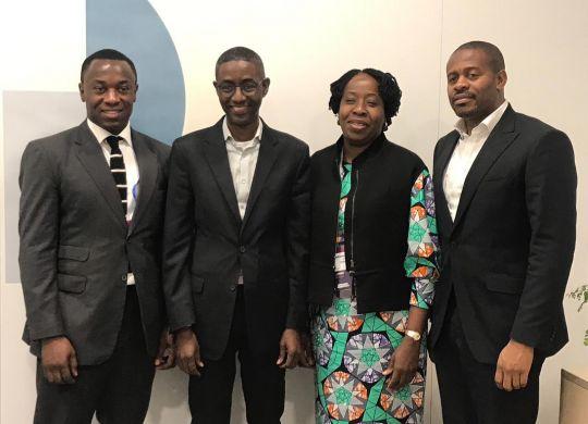 MainOne and Facebook Deepening internet access across Nigeria