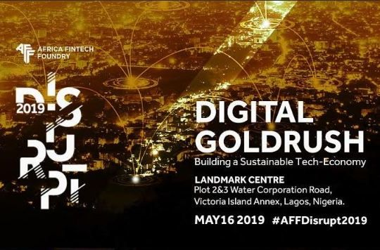 AFF_Digital_Goldrush_2019