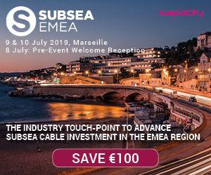 Capacity_Media_Subsea_EMEA_Conference