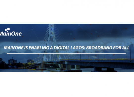 Digital_Lagos_MainOne_Broadband_For-All_2