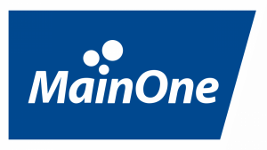 MainOne Renovates School In Cote D'Ivoire