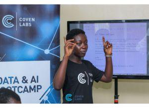 MainOne partners to train Edo Youth in Digital Skills and AI