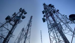 Tizeti partners MainOne to provide affordable unlimited WiFi connectivity in Ghana