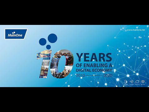 MainOne-at-10-Anniversary-message-from-Partners-Part-2