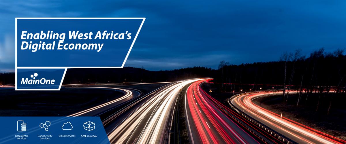 Enabling-West-Africa's-Digital-Economy