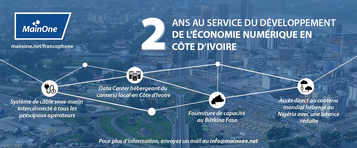 MainOne_Francophone_2_Anniversary_Banner