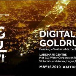 AFF_Digital_Goldrush_2019
