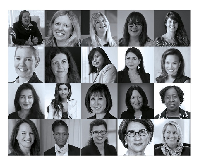 Capacity_Media_20_Women_to_watch_in_Telecoms_2019
