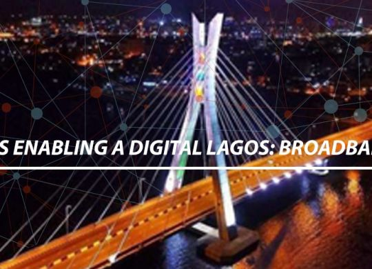 MainOne_is-enabling_a_digital_Lagos_Broadband_For_All